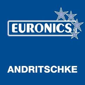 Andritschke