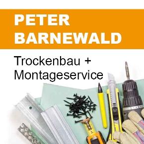 Barnewald
