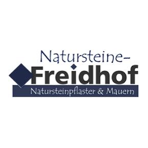 Freidhof
