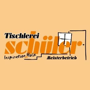 Schueler_A