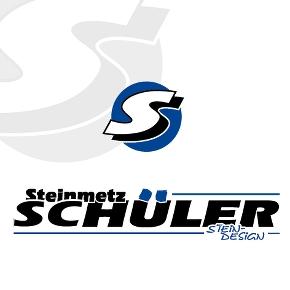 Schueler_O