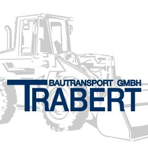 Trabert R