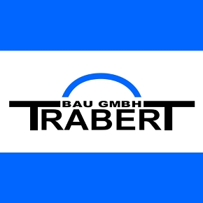 Trabert_M