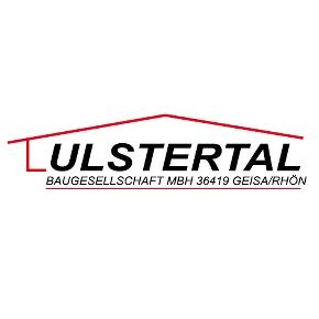Ulstertal Bau