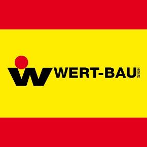 Wert-Bau
