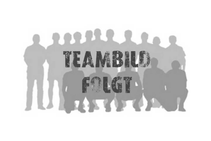 teamfoto_dummy-720x480